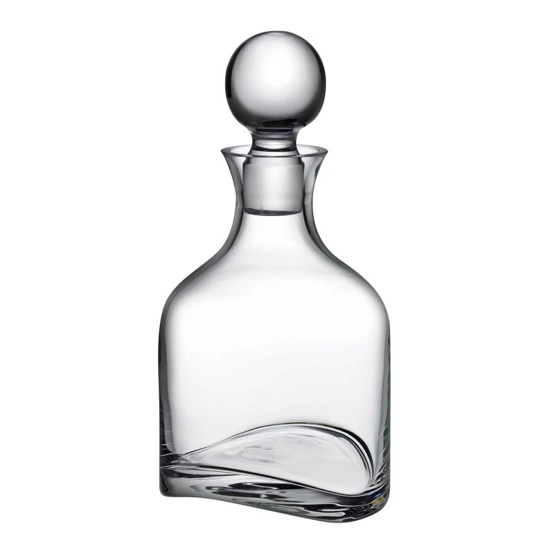 Arch Whiskey Decanter