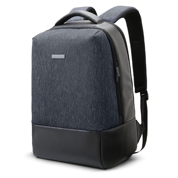 Brentwood Backpack - Blue