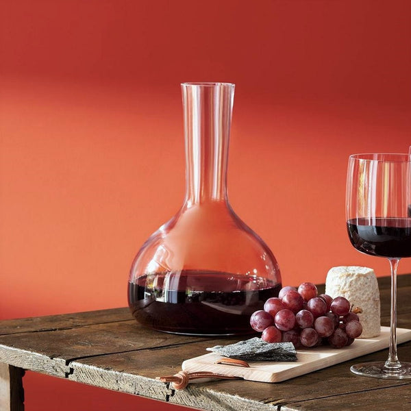 Borough Wine Carafe