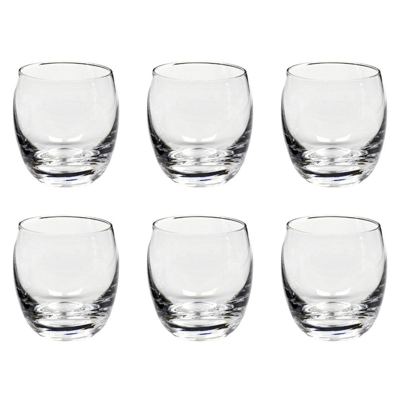 Cheers Tumblers, Set of 6