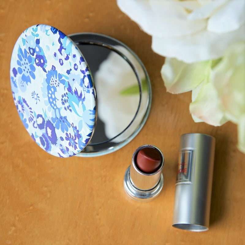 Collier Campbell Compact Mirror