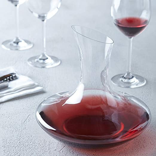 Daily Wine Decanter