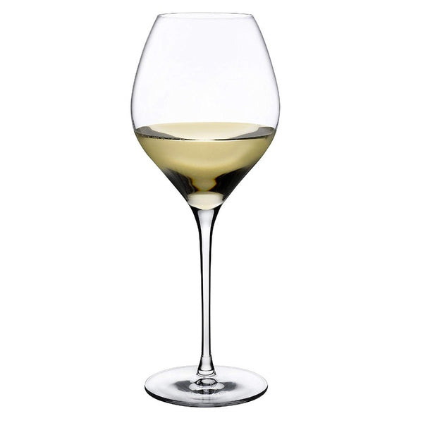 Fantasy Wine Glasses, Set of 2