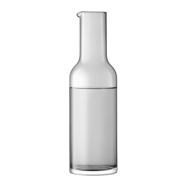 Hint Water Carafe - Slate