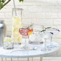 Gin Collection Ice Bucket