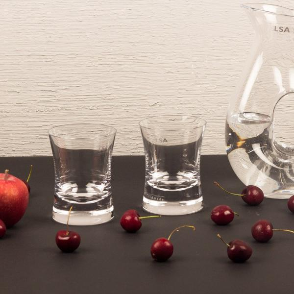 Moya Tumblers, Set of 2