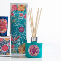 Maldives Fragrance Diffuser, Ocean Islands Collection