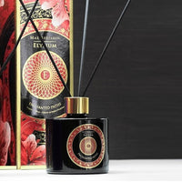 Enchanted Paths Diffuser, Elysium Collection