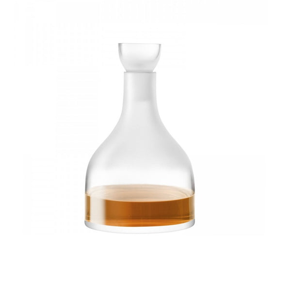 Mist Spirits Decanter