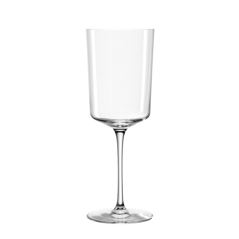 Nono White Wine Glasses, Set of 6