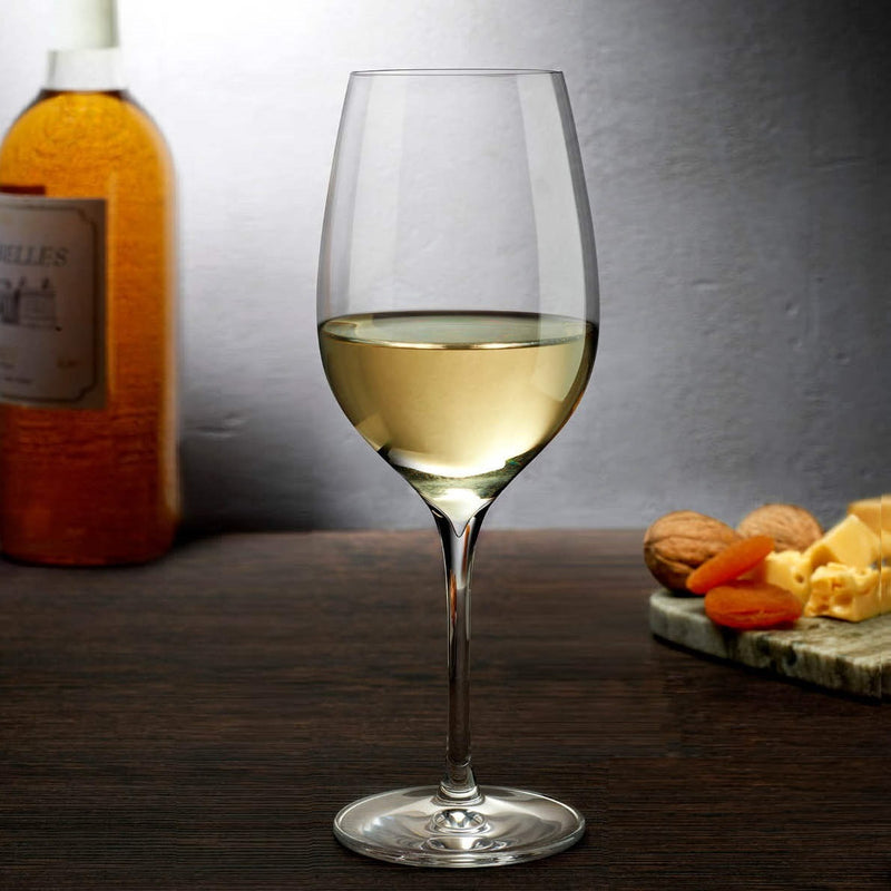 Terroir White Wine Glasses, Set of 2