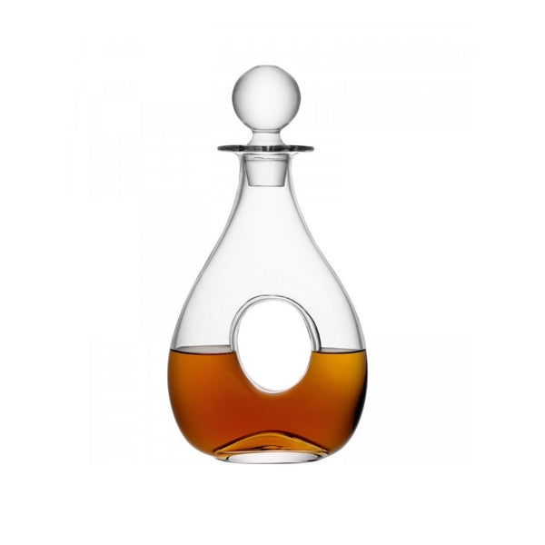 Ono Spirits Decanter