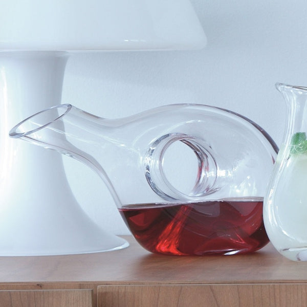 Ono Duck Carafe