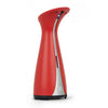 Otto Automatic Soap Dispenser - Red
