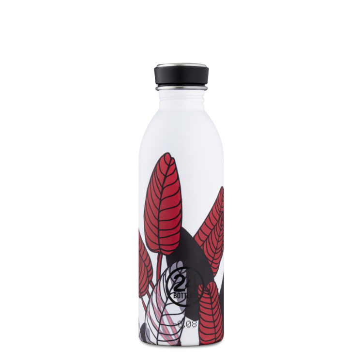 Urban Bottle 500ml - Persian Shield