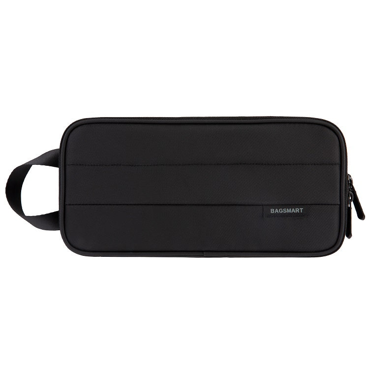 Reform Cable Organizer - Black