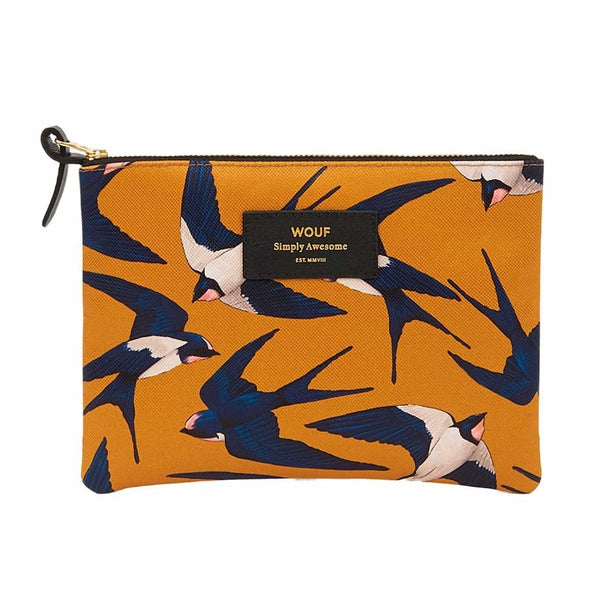 Swallow Large Pouch