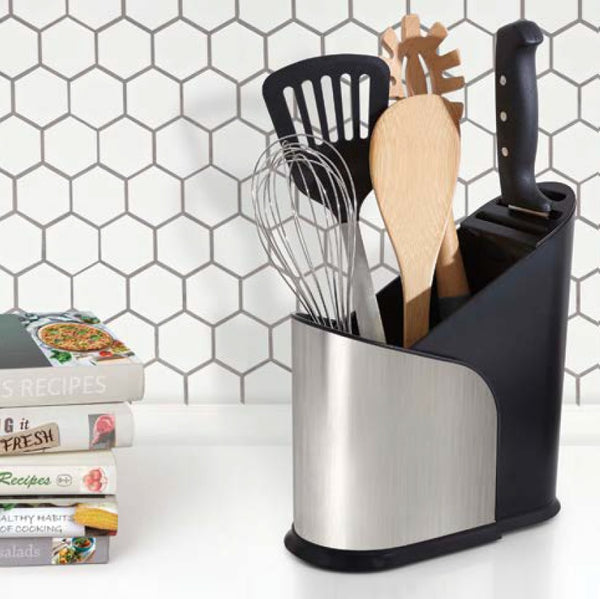 Furlo Extendable Kitchen Organiser