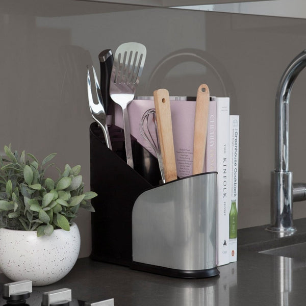 Furlo Extendable Kitchen Organizer