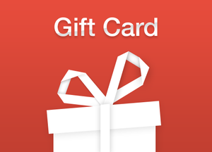 Highway Gift Card