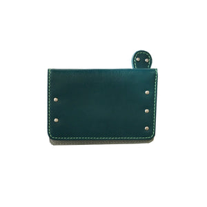 Highway Demi (B) - The Card Case | Azure