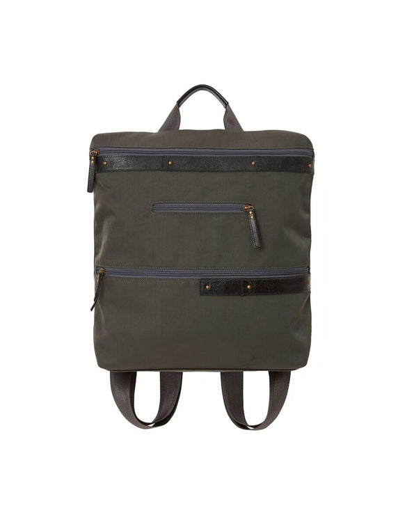 Nova - Backpack | Charcoal