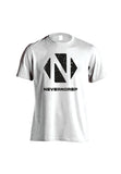 NEVERNOREP ATHLOS - COTTON FIT MAN - nevernorep