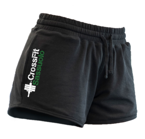 Nevernorep_sassuolo_shorts_donna