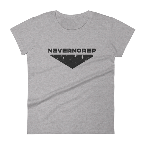 CENTRE GREY W - nevernorep