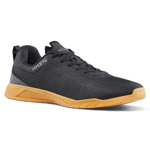 Scarpe Circuit 2 Cross-training hylete nevernorep crossfit training