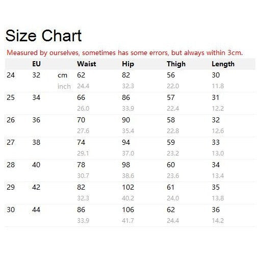 2017 ripped pocket women shorts Summer casual denim shorts vintage hot shorts denim shorts for women