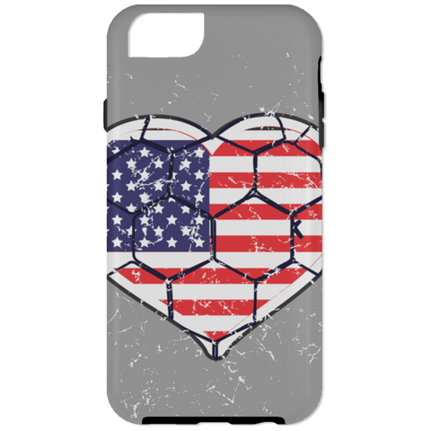 heartland iphone 6 case
