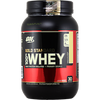 Gold Standard Whey 2lb