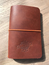 Custom Shop Journals - Bulk Pricing