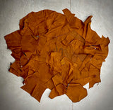 Remnant Leather