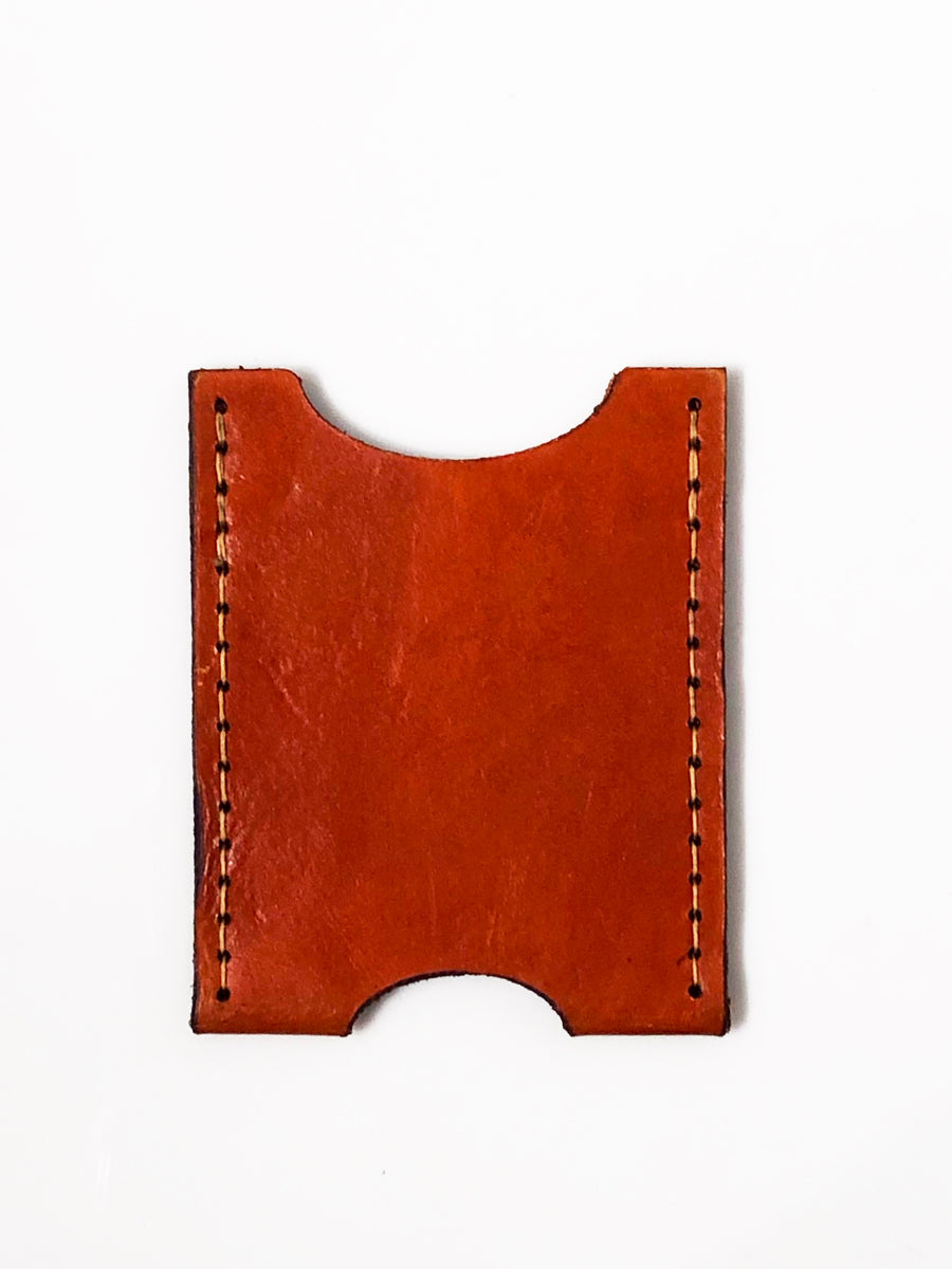 Cinch Card Wallet