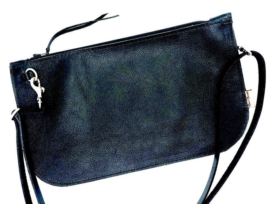 Brentwood- 3 IN 1 Belt Bag