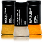 3's COMPANY Set of Gourmet Seasoning Blends