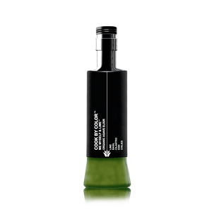 Load image into Gallery viewer, ME MYSELF & LIME™ ORGANIC AGAVE ELIXIR
