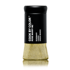 ROSE MARRY ME™ Gourmet Seasoning Blend