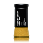 GINGER TEASE™ Gourmet Seasoning Blend