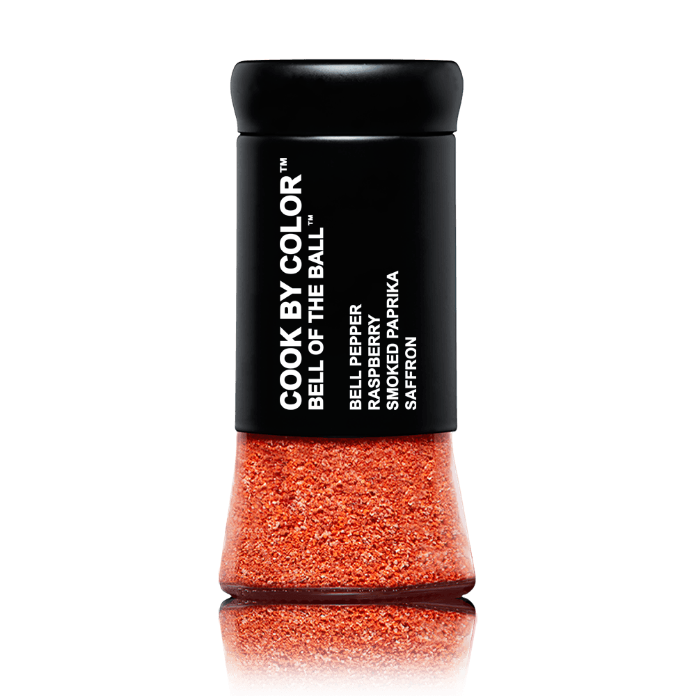 Load image into Gallery viewer, Bell Of The Ball™ Gourmet Seasoning Blend