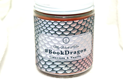 #bookdragon