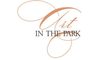 Art in the Park Blowing Rock