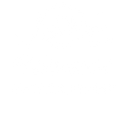 Joe Hiltabidel Photography