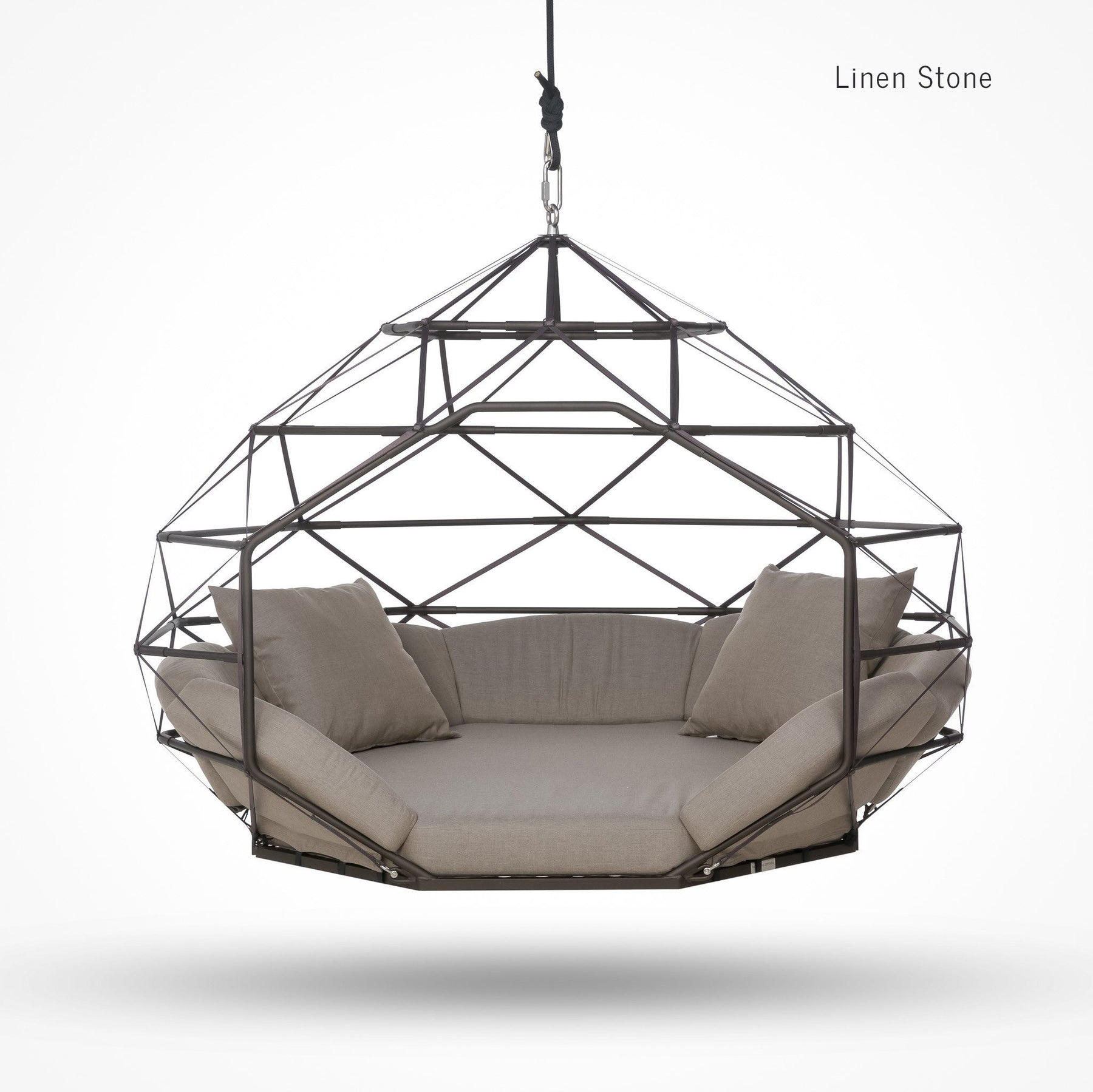 Hanging Lounger