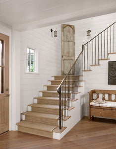 Metal Handrails For Every Style