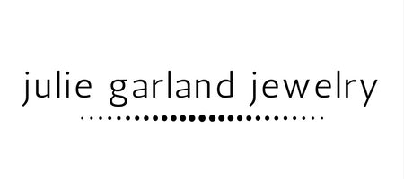 julie garland jewelry