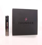 Thunder Lighter - Rechargeable Electronic Lighter - Thunder Lighter