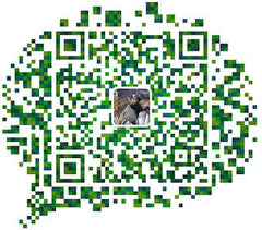 Gowood wechat contact
